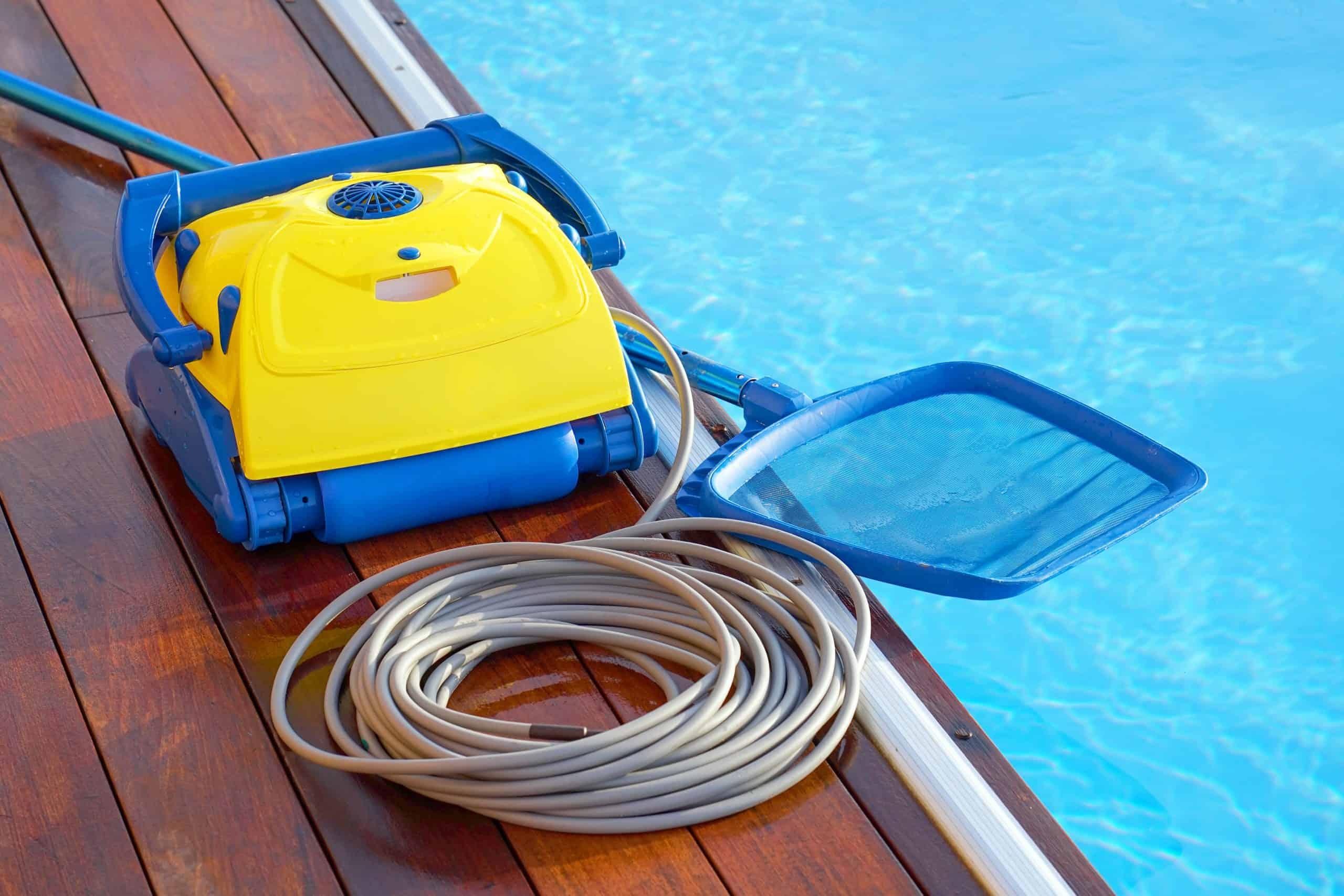 Best Pool Accessories