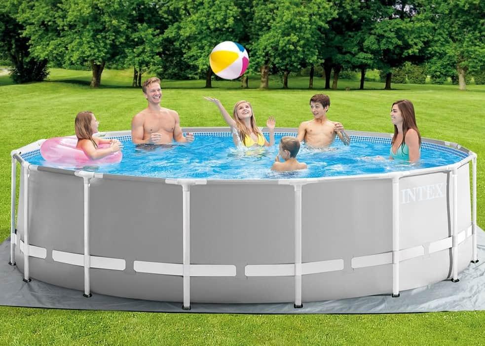 15x48 pool